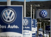 A vehicle emission scandal hit German auto giant Volkswagen in late 2015, after the automaker used special software to deceive the general public that its cars were eco-friendly with minimum-level environmental emissions. The US Environmental Protection Agency (EPA) however proved them wrong by demonstrating that Volkswagen was fraudulent in its claims. The automaker agreed to a US settlement of $22 billion and a recall of millions of vehicles installed with the emission cheat software.