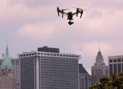 UAE may soon release a stricter set of rules for drone flying. This includes the possibility of blocking the import of drones that don't pass the set guidelines.