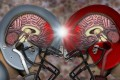 Head Injuries Change Genes Leading To Brain Diseases