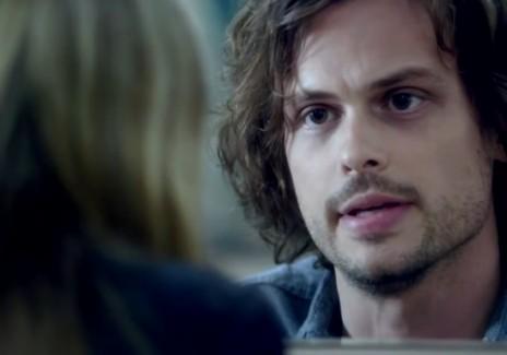 Criminal Minds' Season 12: Spencer Reid Spends 5 More Episodes