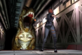 Resident Evil 7 Producer Shares His Thoughts On A New Dino Crisis Game