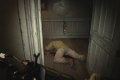 Resident Evil 7 Guide: 'Ethan Must Die' Game Mode Tips And Tricks