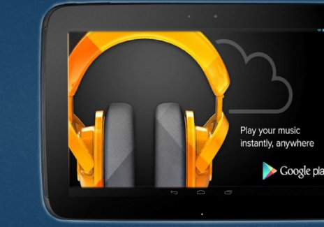 Google Play Music Unveils Its First Podcast With 'City Soundtracks'