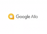 Google updated the Allo messenger app and it now works properly with Android Auto.