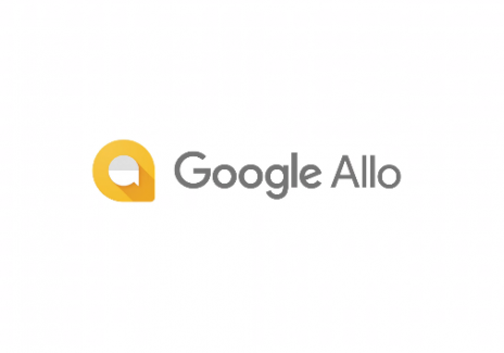 Android Auto And Google Allo Now Works Together Seamlessly