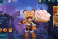 Mobile Legends: Upcoming Support Hero, Pawla, Leaks