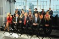 'Celebrity Apprentice All Stars' Season 13 Press Conference