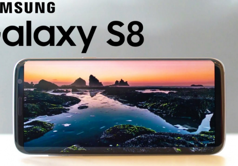 Samsung Galaxy S8 New Leak Shows How It Might Measure Up To iPhone And Pixel