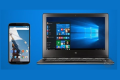 Android To Overtake Microsoft Windows As The Most Popular Platform For Accessing The Web