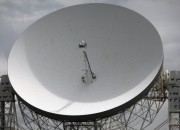 Scientists claim that mysterious radio signals are actually alien messages to humans. Harvard scientists are currently exploring the possibilities of receiving messages emanating from alien technology.