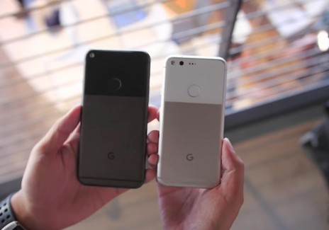 Google Pixel And Pixel XL Prices slashed by $200
