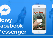 Similar to Snapchat stories, Messenger Day's posts will disappear after 24 hours. In addition to the disappearing feature, Messenger Day will also include art and effects, and the ability to add text over images.