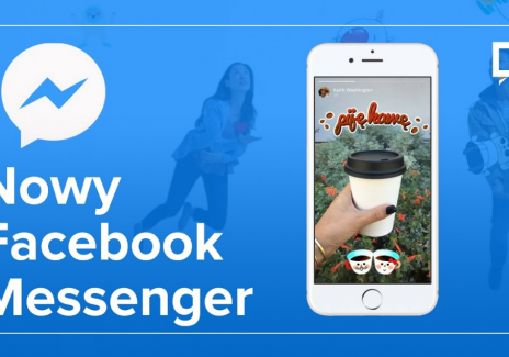 Facebook Launches Snapchat-like Feature Called 'Messenger Day': Here's How It Works
