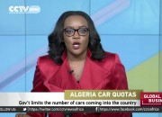 Due to the fact that Algeria is spending more on importing cars than it's realizing from crude oil, the North African country is set to cut expenditures by producing local car models. Rather than continue to import popular car models, the country is set to start producing them locally to boost national needs. This becomes more crucial since the country is facing dwindling oil revenues which could not be wasted on importing cars in the face of the country's economic needs.