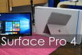 Microsoft Surface Pro 4 Prices Drop Up To $200, Where To Buy One