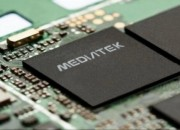 MediaTek and TSMC have joined forces once more to develop a 7nm processor but Samsung may already be in the lead.