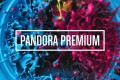 Pandora's On-Demand Music Streaming Service Finally Released