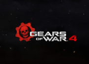 The Coalition is not only adding new features in Gears of War 4 but also some familiar characters in the game.
