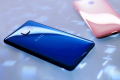 HTC U Ultra Is Great Only If You Prefer Form Over Function