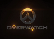 Overwatch community banded together and donated spare computer parts to a user so he can build a new one.