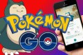 Pokemon GO Update: How Do Redeemable Codes Work? More Details Here