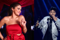 The Weeknd And Selena Gomez Goes On A Sweet And Romantic Date At Toronto