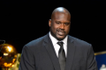 NBA Legend Shaquille O'Neal Also Believes That Earth Is Flat