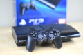 Sony To Discontinue Production Of PlayStation 3 In Japan And India
