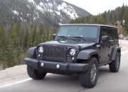 The Jeep has been an icon on the road for many years. For the 2018 Jeep Wrangler, much of that would be unchanged although there are improvements that could come to it as well.