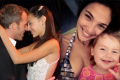 Gal Gadot Gives Birth To A Healthy Baby Girl