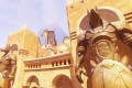 Map Editor Coming To Overwatch, But Not Anytime Soon