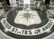 WikiLeaks has just released a set of leaked documents that insinuate that the CIA had tools within its disposal to infect Apple products, such as iPhones and MacBooks, for an estimated four years.