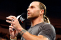 WWE Legend Shawn Michaels Declined A Match Against AJ Styles At WrestleMania 33