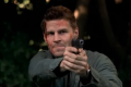 David Boreanaz To Star In New CBS Drama After Bones