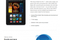 Amazon Kindle Fire HDX joins AT&T, available in special bundle with Fire Phone