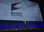 Sony finally finds the right time to unveil its latest technology at the recent Cinemacon. The new laser technology reproduces a brighter HDR picture than commonly used Xenon-based digital cinema projectors.