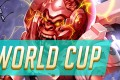 Overwatch World Cup 2017 Announced, Details Revealed