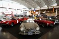 29th Techno-Classica Essen