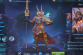Mobile Legends: How To Get Onimusha Commander