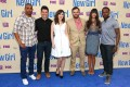 'New Girl' Season 3 Finale Screening And Cast Q&A