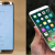 Samsung Galaxy S8 and Apple iPhone 8 are two of the major flagship devices that consumers are highly anticipating to be released this year.