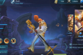 Mobile Legends: Moonton Revamps Entire Map; Introduces New Jungle Creep