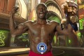 Will Blizzard Finally Reveal Overwatch Next Hero Doomfist At E3?