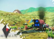 A popular theory is now circulating the No Man's Sky community, suggesting that all pre-release feature will arrive soon. Check out the full details here.