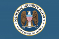 Previous Microsoft Windows Patches Fixed Newly Leaked NSA Exploits