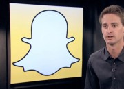 Thousands of Snapchat users have deleted their accounts because of Snap CEO Evan Spiegel's alleged controversial comments about India and Spain.