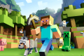Minecraft: Switch Edition Could Feature Wii U Transfers, Larger Worlds And More