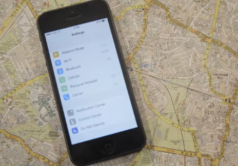 Google Is Quietly Tracking Your Every Move
