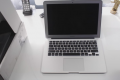 Pick Up Your Own Refurbished Apple MacBook To Save Tons Of Cash