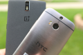 OnePlus 5 vs HTC U 11: Battle Of Upcoming Flagships